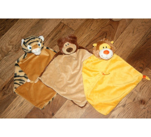 Baby gift stuffed animal stuffie keepsake baby cubbies personalized baby gift stuffed animal stuffie keepsake baby cubbies monogrammed baby shower gift appliqu lion tiger bear negle Images